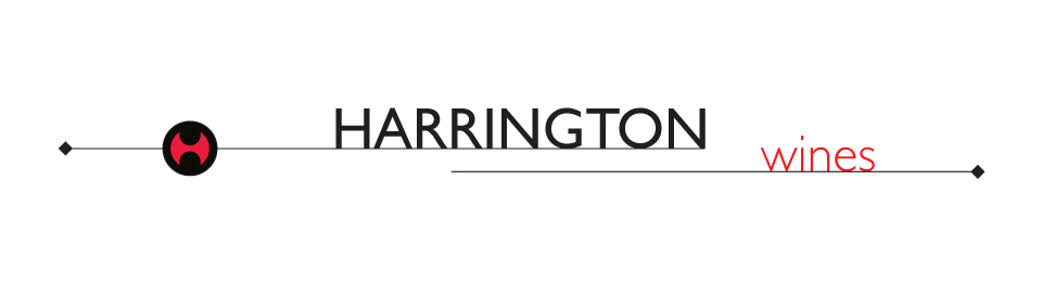 Harrington Wines